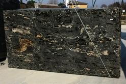 Tosca Natural Stone San Diego Miramar Road Granite Slabs