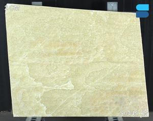 Granite Countertops Travertine Tiles Granite Slabs Tosca