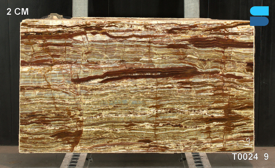Granite countertops travertine tiles granite slabs, TOSCA NATURAL